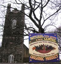 Milltown market2