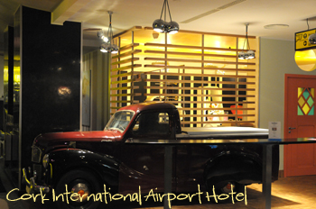 corkairporthotel