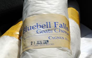 bluebellfalls