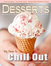 dessertsmag