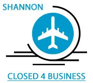 Airplane_Closed